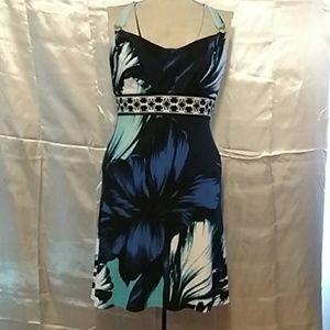 White House Black Market dress Size XXS